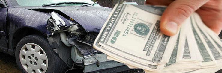 How to get the most money for your junk car?